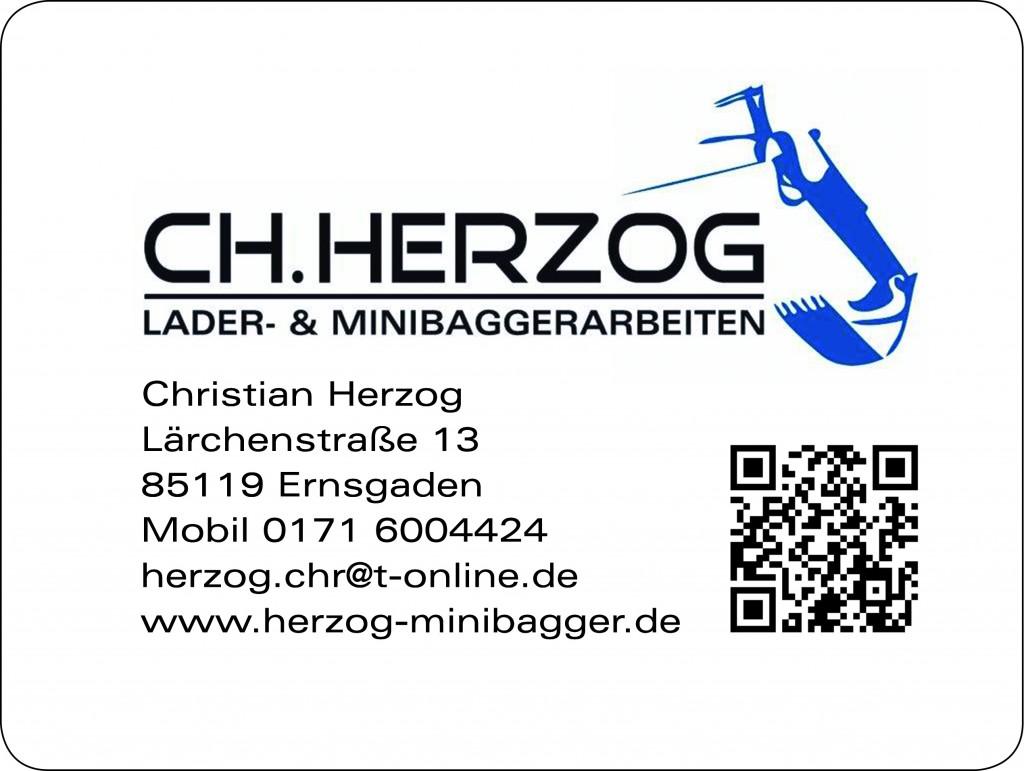 22_D7_ch_herzog_KA2