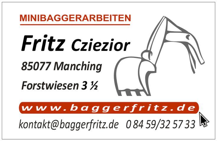 baggerfritz-logo